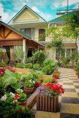 Гостевой дом, улица Нахимова на 10 номеров - Фотография 4