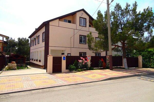 Гостевой дом, улица Краснодарская, 25 на 11 номеров - Фотография 1