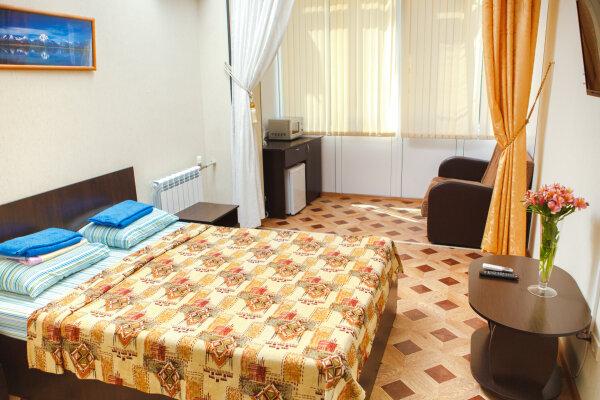 Апартаменты , Курортный проспект, 75к1 на 8 номеров - Фотография 1
