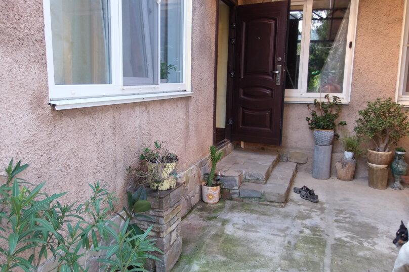 """Гостевой дом """"На Жуковского 14"""", улица Жуковского, 14 на 1 комнату - Фотография 29"""