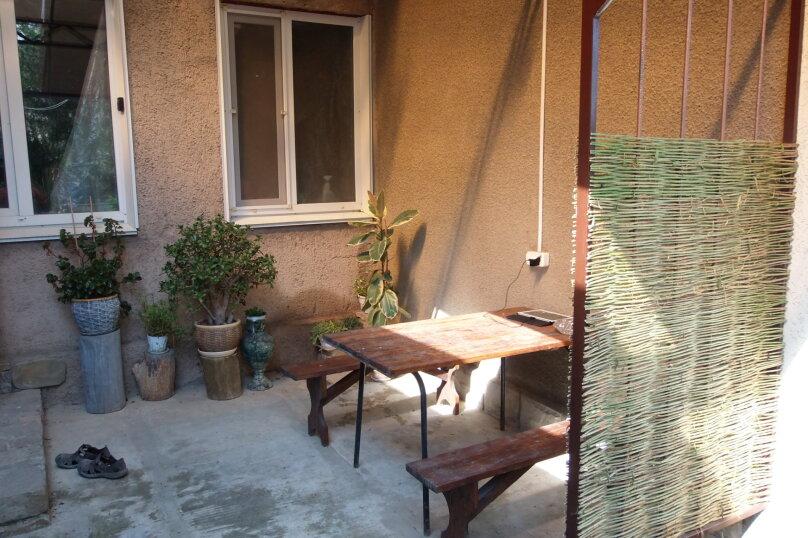 """Гостевой дом """"На Жуковского 14"""", улица Жуковского, 14 на 1 комнату - Фотография 30"""