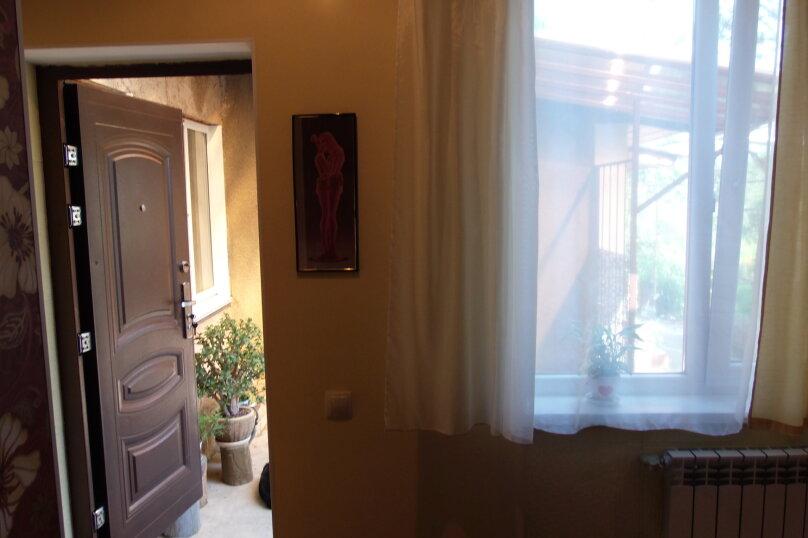 """Гостевой дом """"На Жуковского 14"""", улица Жуковского, 14 на 1 комнату - Фотография 39"""