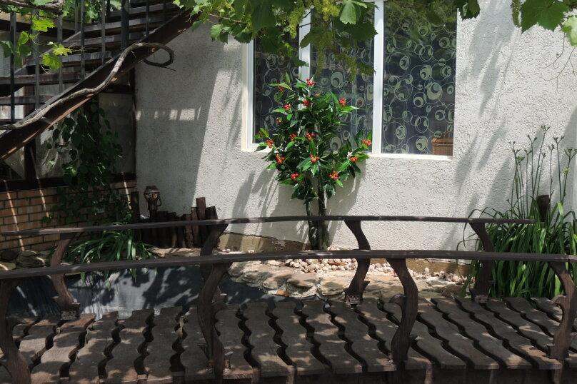 """Гостевой дом """"Комфорт"""", Школьная улица, 80 на 8 комнат - Фотография 75"""