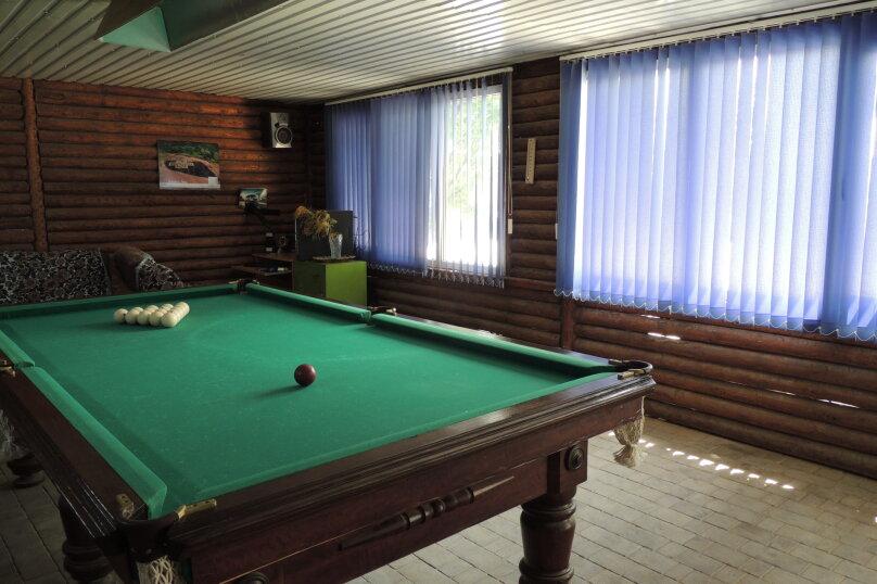 """Гостевой дом """"Комфорт"""", Школьная улица, 80 на 8 комнат - Фотография 94"""