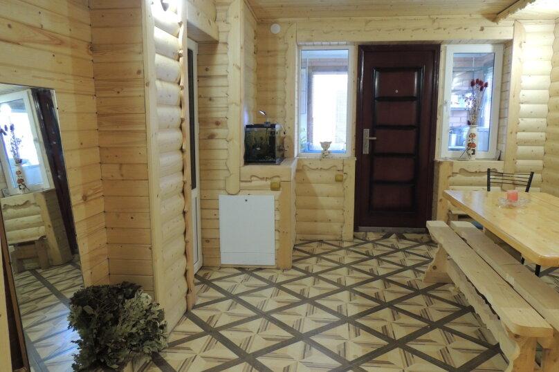 """Гостевой дом """"Комфорт"""", Школьная улица, 80 на 8 комнат - Фотография 98"""