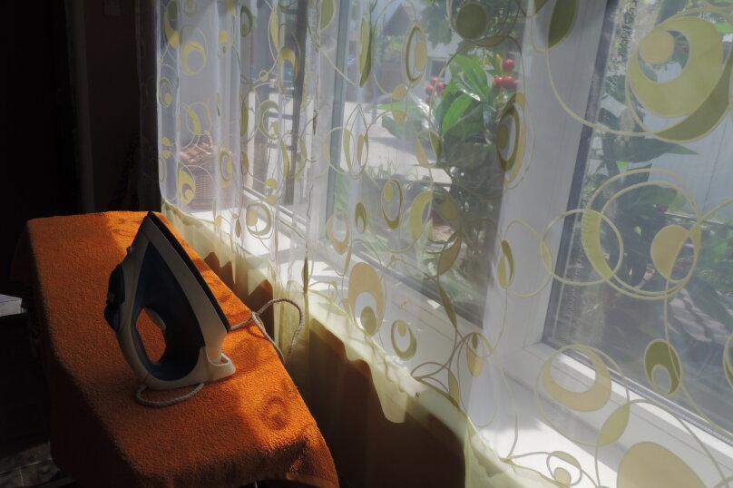 """Гостевой дом """"Комфорт"""", Школьная улица, 80 на 8 комнат - Фотография 103"""