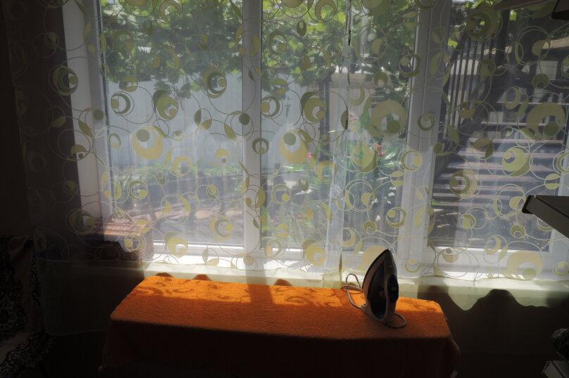 """Гостевой дом """"Комфорт"""", Школьная улица, 80 на 8 комнат - Фотография 104"""