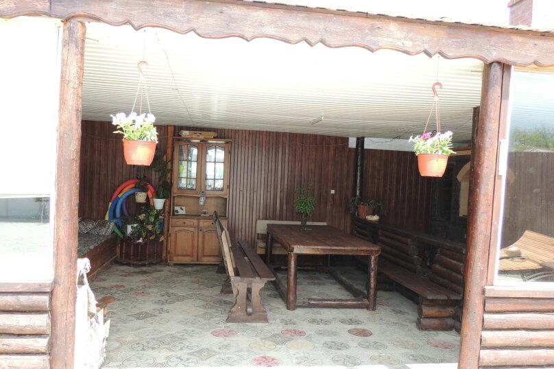 """Гостевой дом """"Комфорт"""", Школьная улица, 80 на 8 комнат - Фотография 105"""
