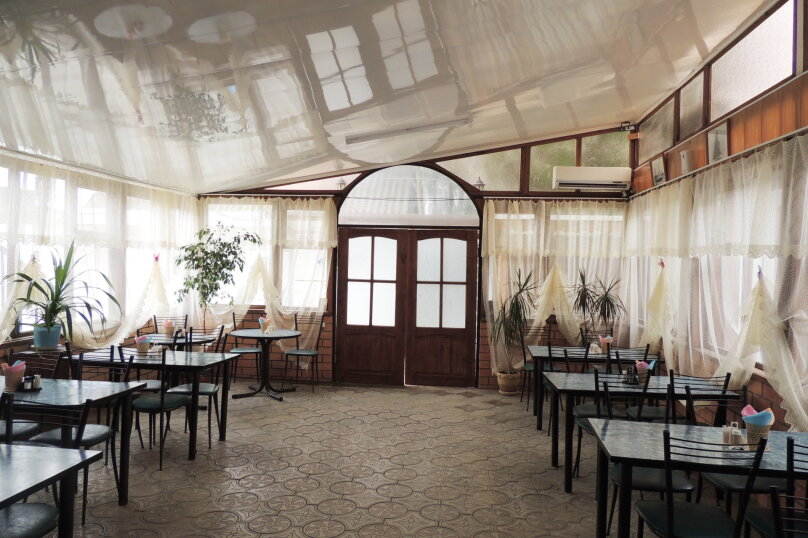 """Гостевой дом """"Комфорт"""", Школьная улица, 80 на 8 комнат - Фотография 128"""