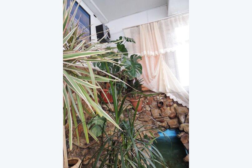 """Гостевой дом """"Комфорт"""", Школьная улица, 80 на 8 комнат - Фотография 154"""