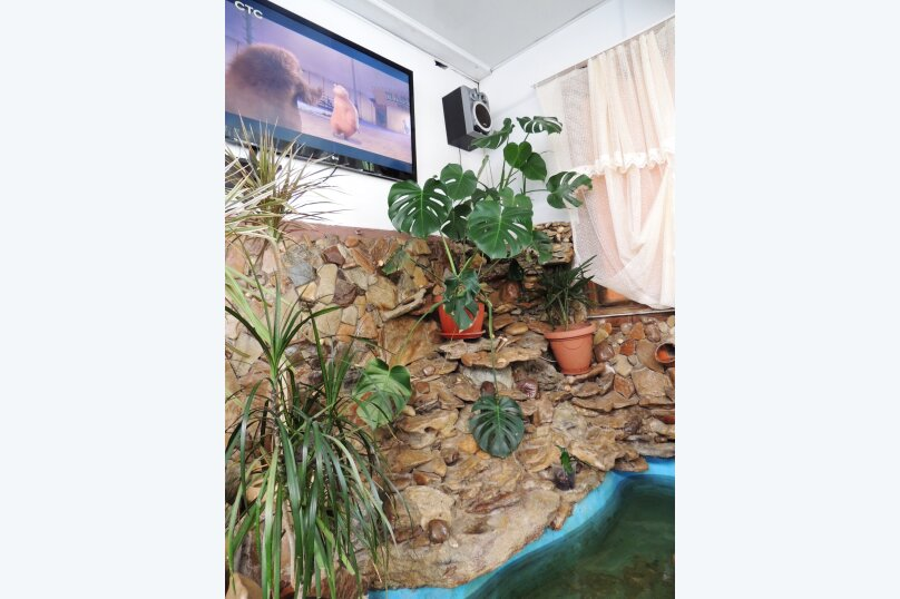 """Гостевой дом """"Комфорт"""", Школьная улица, 80 на 8 комнат - Фотография 22"""