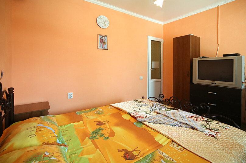 """Гостевой дом """"Комфорт"""", Школьная улица, 80 на 8 комнат - Фотография 156"""