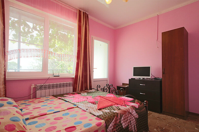 """Гостевой дом """"Комфорт"""", Школьная улица, 80 на 8 комнат - Фотография 26"""
