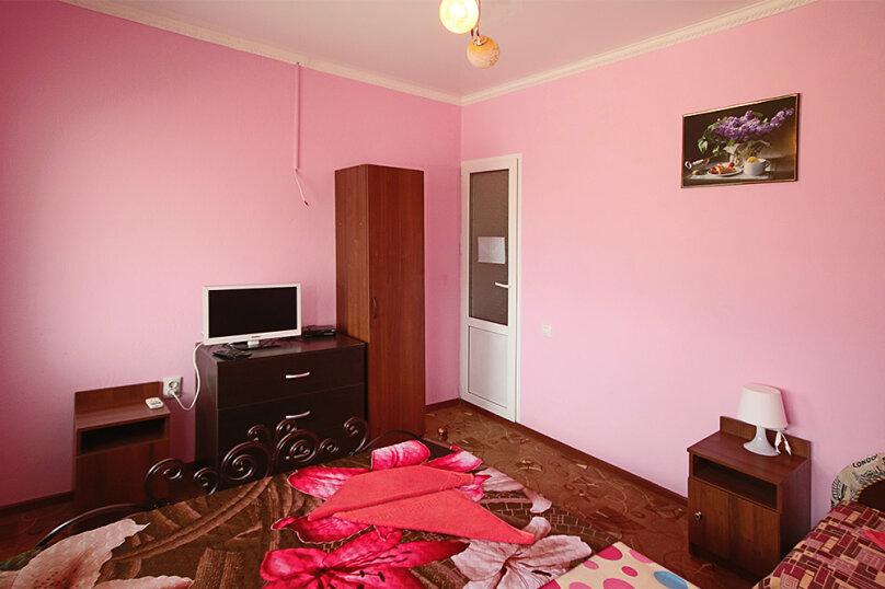 """Гостевой дом """"Комфорт"""", Школьная улица, 80 на 8 комнат - Фотография 27"""