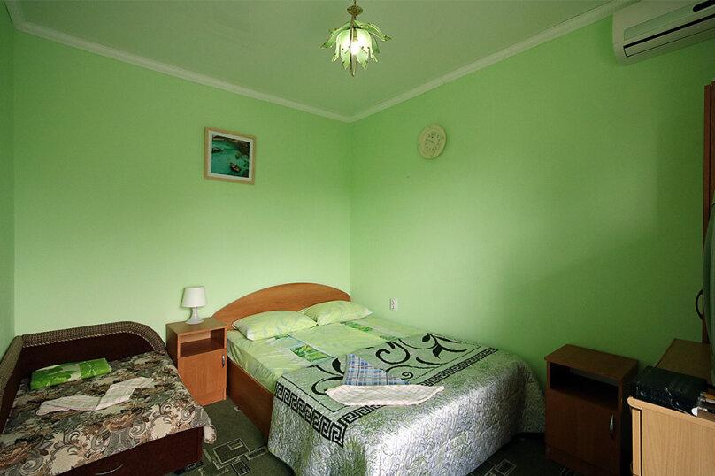 """Гостевой дом """"Комфорт"""", Школьная улица, 80 на 8 комнат - Фотография 161"""
