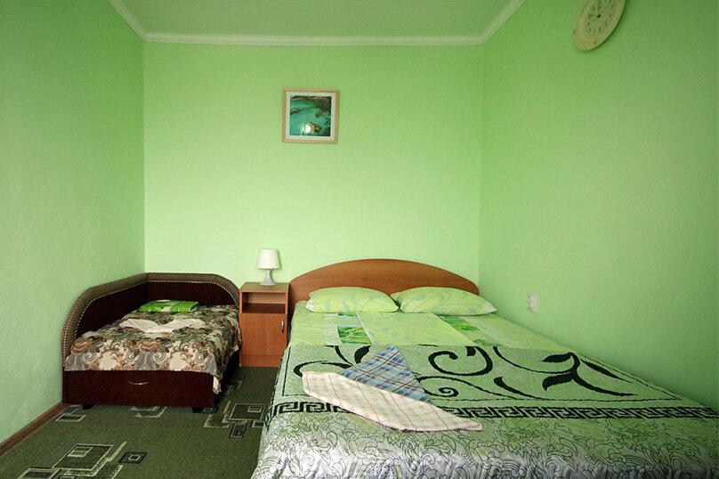 """Гостевой дом """"Комфорт"""", Школьная улица, 80 на 8 комнат - Фотография 162"""