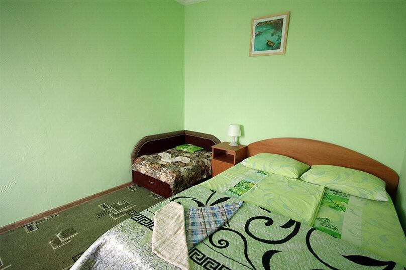 """Гостевой дом """"Комфорт"""", Школьная улица, 80 на 8 комнат - Фотография 163"""