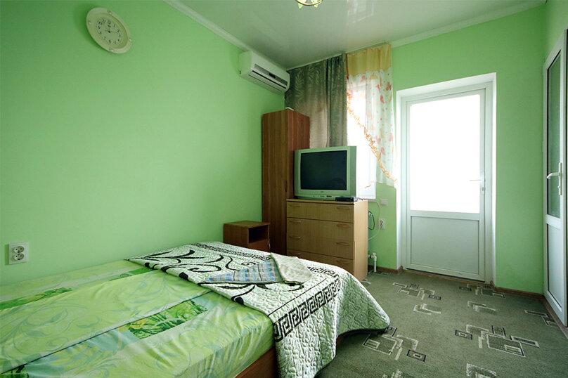 """Гостевой дом """"Комфорт"""", Школьная улица, 80 на 8 комнат - Фотография 28"""