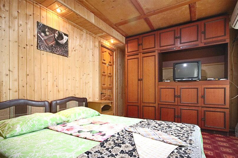 """Гостевой дом """"Комфорт"""", Школьная улица, 80 на 8 комнат - Фотография 37"""