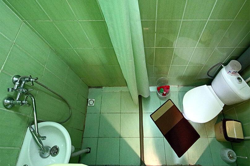 """Гостевой дом """"Комфорт"""", Школьная улица, 80 на 8 комнат - Фотография 166"""