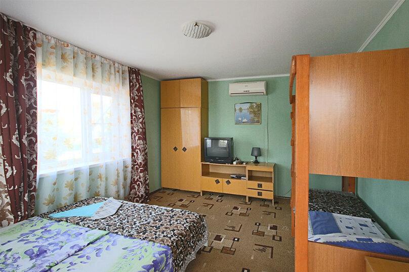 """Гостевой дом """"Комфорт"""", Школьная улица, 80 на 8 комнат - Фотография 39"""