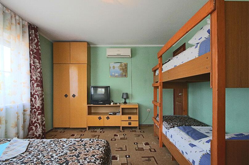 """Гостевой дом """"Комфорт"""", Школьная улица, 80 на 8 комнат - Фотография 40"""