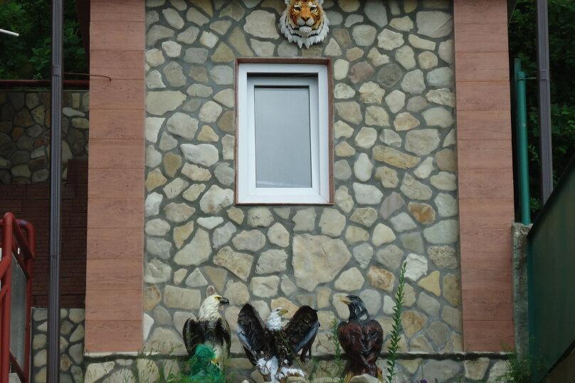 """Гостевой дом """"Панорама"""", Нагорная, 2 на 6 комнат - Фотография 5"""