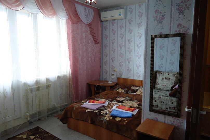 """Гостевой дом """"Панорама"""", Нагорная, 2 на 6 комнат - Фотография 50"""
