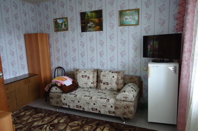 """Гостевой дом """"Панорама"""", Нагорная, 2 на 6 комнат - Фотография 51"""