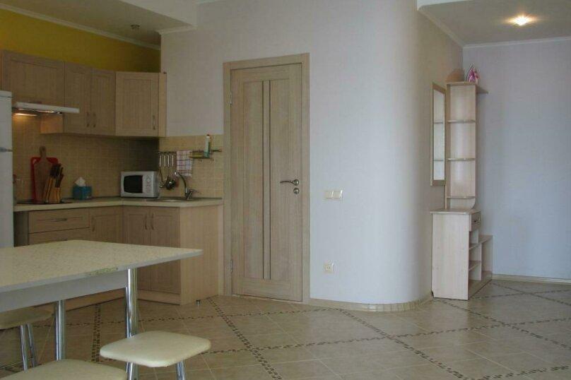 Отдельная комната, улица Терлецкого, 84, Форос - Фотография 3