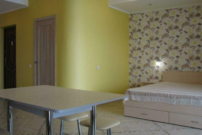Отдельная комната, улица Терлецкого, 84, Форос - Фотография 5