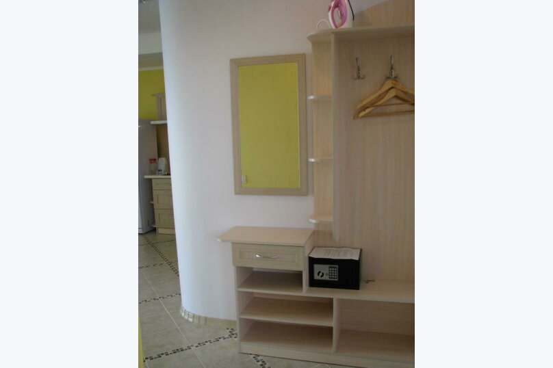 Отдельная комната, улица Терлецкого, 84, Форос - Фотография 6