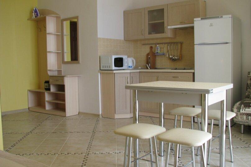 Отдельная комната, улица Терлецкого, 84, Форос - Фотография 2