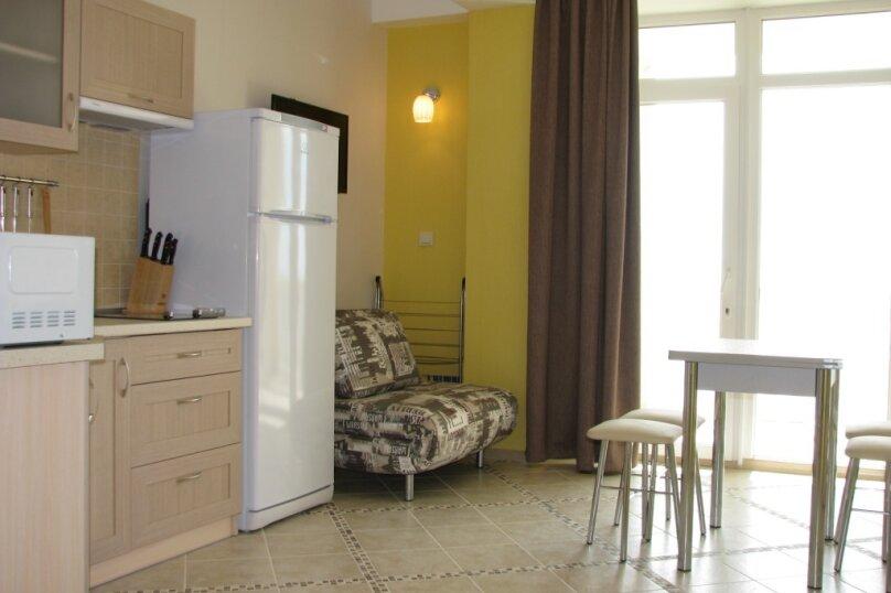 Отдельная комната, улица Терлецкого, 84, Форос - Фотография 4