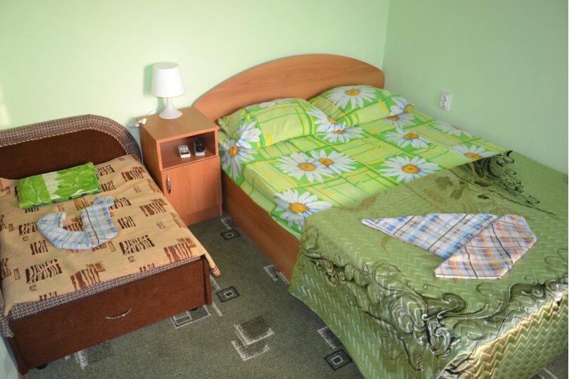 """Гостевой дом """"Комфорт"""", Школьная улица, 80 на 8 комнат - Фотография 215"""