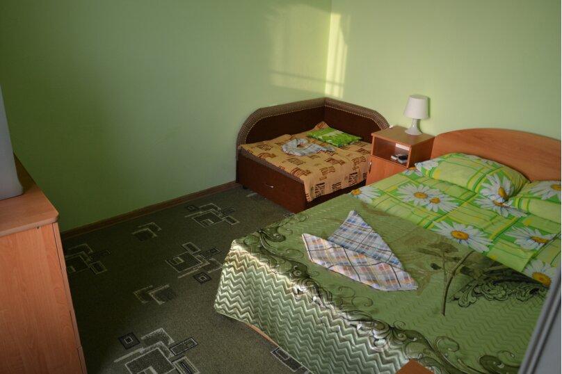 """Гостевой дом """"Комфорт"""", Школьная улица, 80 на 8 комнат - Фотография 217"""