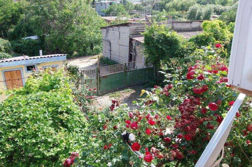 """Гостевой дом """"На Жуковского 14"""", улица Жуковского, 14 на 2 комнаты - Фотография 22"""