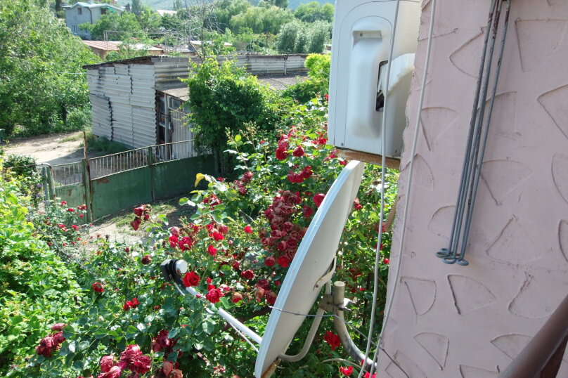 """Гостевой дом """"На Жуковского 14"""", улица Жуковского, 14 на 2 комнаты - Фотография 23"""