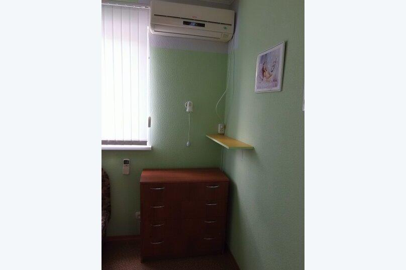 """Гостевой дом """"На Жуковского 14"""", улица Жуковского, 14 на 2 комнаты - Фотография 49"""