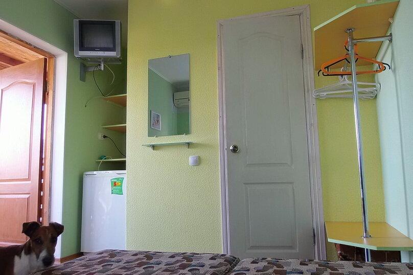 """Гостевой дом """"На Жуковского 14"""", улица Жуковского, 14 на 2 комнаты - Фотография 39"""