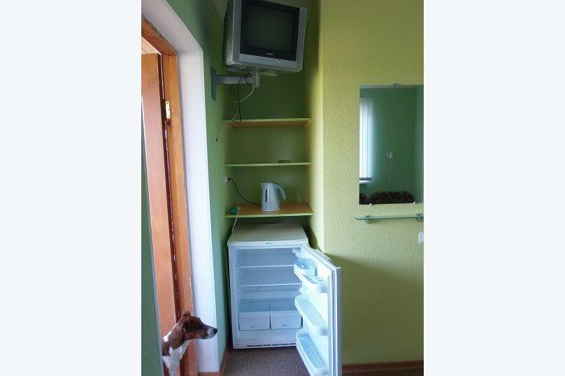 """Гостевой дом """"На Жуковского 14"""", улица Жуковского, 14 на 2 комнаты - Фотография 50"""