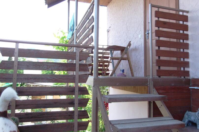 """Гостевой дом """"На Жуковского 14"""", улица Жуковского, 14 на 2 комнаты - Фотография 44"""