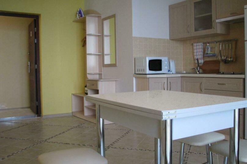 Отдельная комната, улица Терлецкого, 84, Форос - Фотография 7