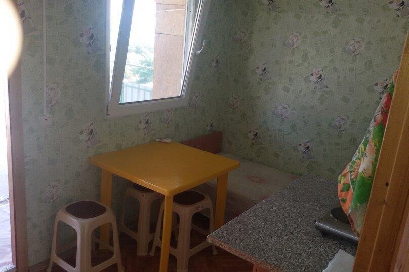 "Гостевой дом ""На Науки 2Д"", Науки, 2д на 7 комнат - Фотография 6"