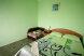 Отдых с питанием на Азовском море, Школьная улица, 80 на 8 номеров - Фотография 163
