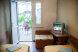 """Гостевой дом """"На Шелковичной 29"""", Шелковичная улица, 29 на 8 комнат - Фотография 3"""