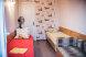 """Гостевой дом """"На Шелковичной 29"""", Шелковичная улица, 29 на 8 комнат - Фотография 7"""