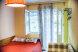 """Гостевой дом """"На Шелковичной 29"""", Шелковичная улица, 29 на 8 комнат - Фотография 11"""