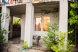"""Гостевой дом """"На Шелковичной 29"""", Шелковичная улица, 29 на 8 комнат - Фотография 17"""