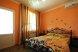 № 6 , Школьная улица, 80, Ильич с балконом - Фотография 5